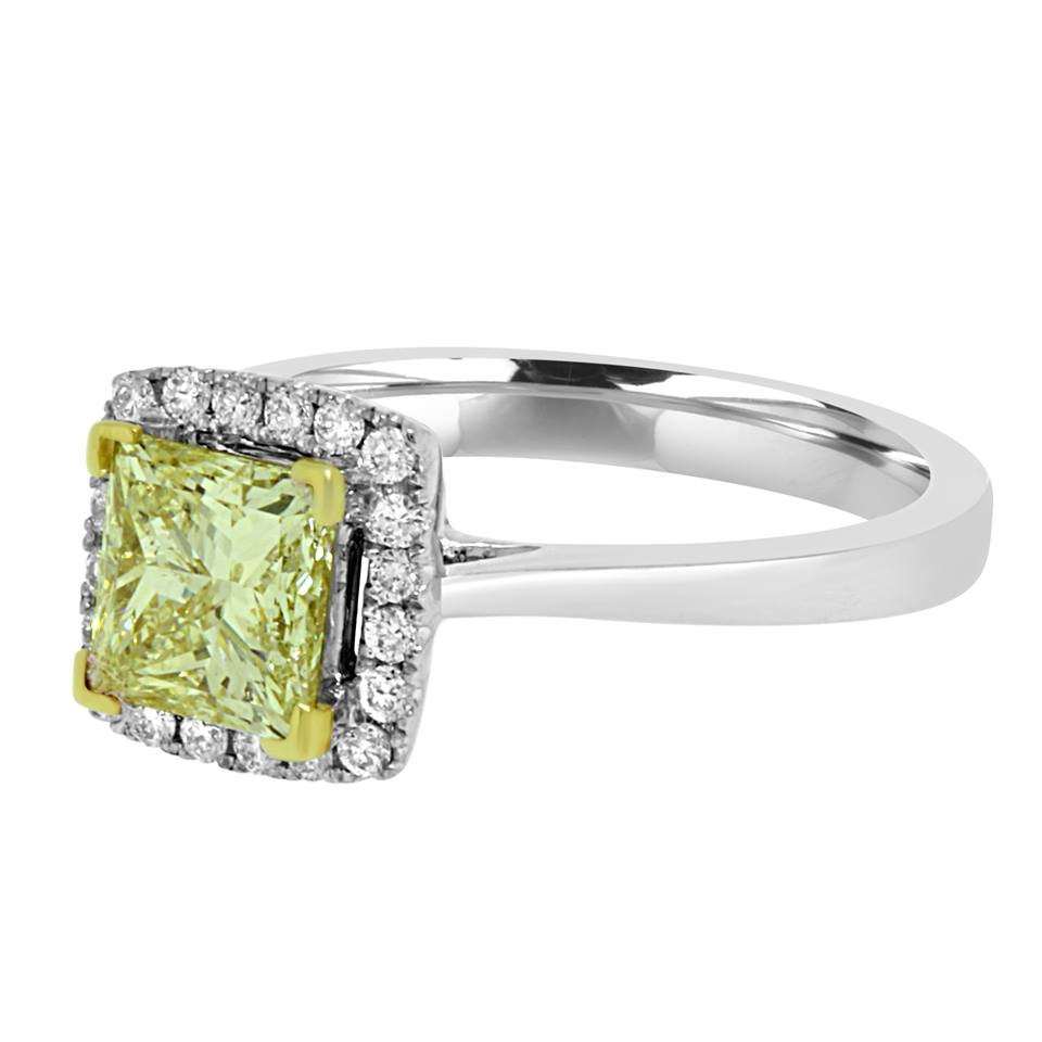 engagement-rings-dublin-ireland-jewellery-yellow-diamond-bespokediamonds