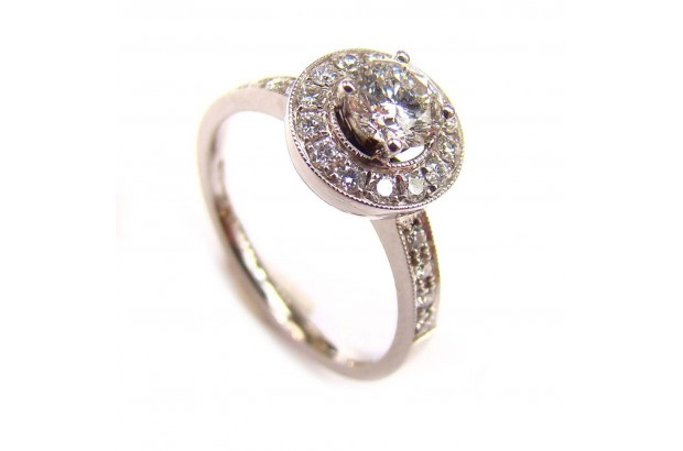 engagement-rings-goldsmiths-jewellers-ireland-barry-doyle-design