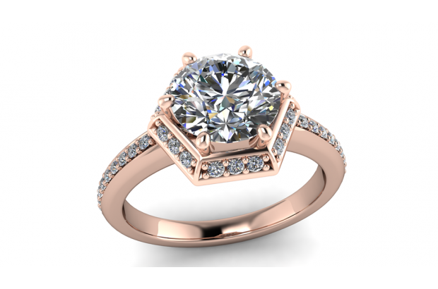 engagement-rings-ireland-gold-elegant-gems