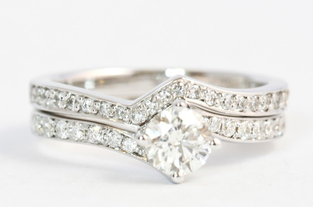 engagement-rings-ireland-goldsmith-aoife-o-mahony-double-weddingsonline