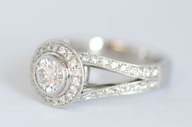 engagement-rings-ireland-goldsmith-aoife-o-mahony-weddingsonline