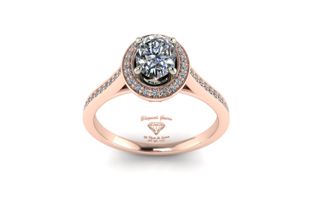 engagement-rings-ireland-mounted-oval-elegant-gems