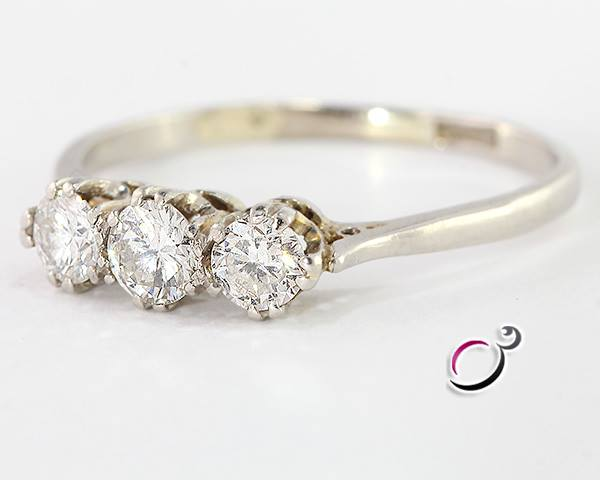 engagement-rings-ireland-perfectring-halo