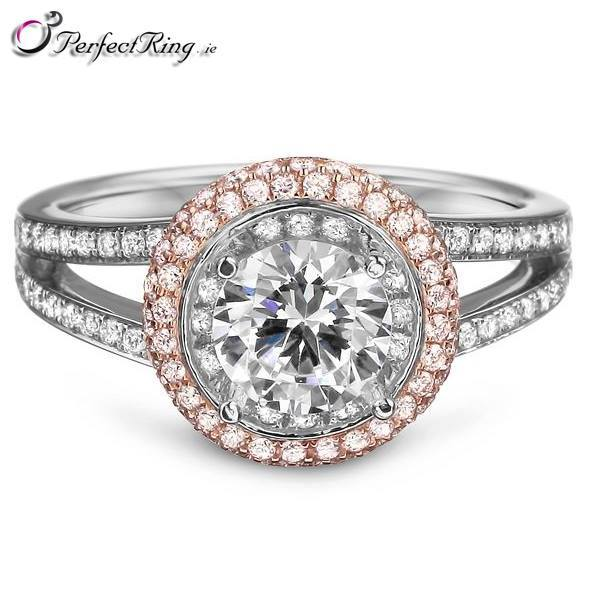 engagement-rings-ireland-round-halo-diamond-perfectring
