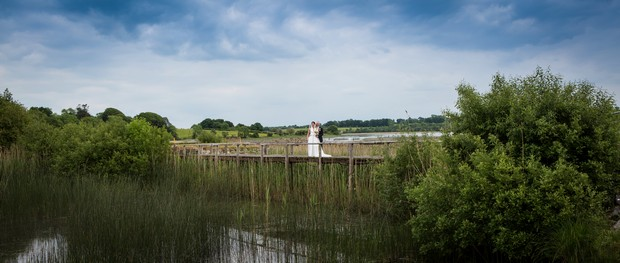 glasson-hotel-wedding-portrait