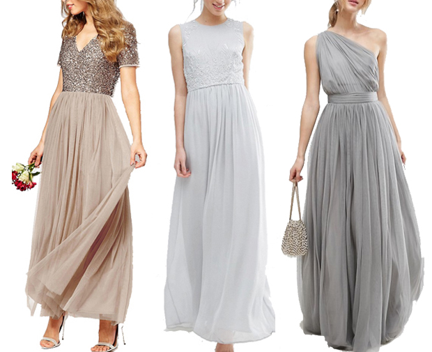 high-street-bridesmaid-dresses