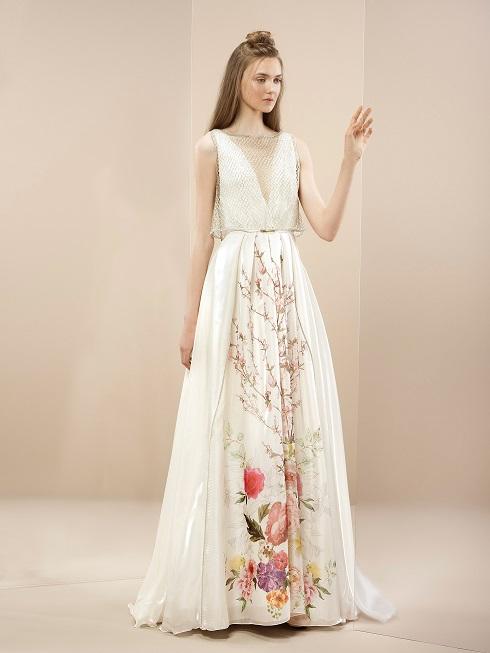 inmaculada-garcia-2017-Ireland-wedding-dress-sakura-weddingsonline