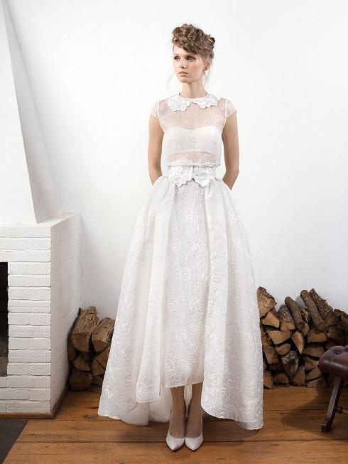 inmaculada-garcia-2017-barcelona-wedding-dress-mizuki-weddingsonline