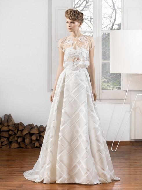inmaculada-garcia-barcelona-bridal-Etsu-weddingsonline