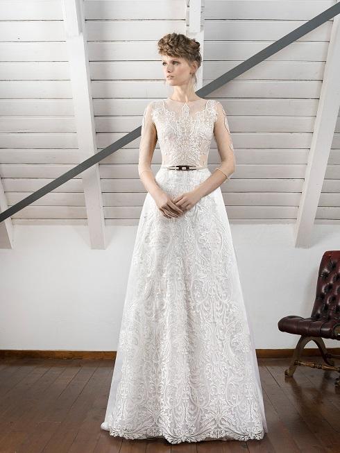 inmaculada-garcia-barcelona-hikari-weddingsonline