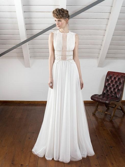 inmaculada-garcia-barcelona-wedding-dress-issei-weddingsonline