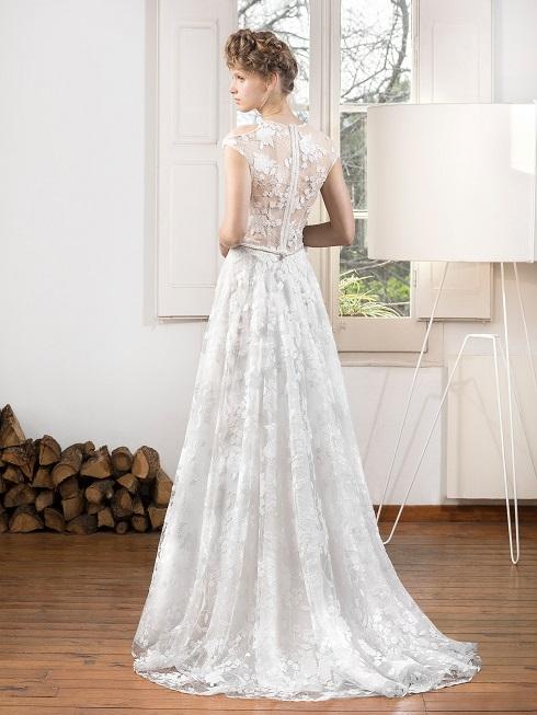 inmaculada-garcia-barcelona-wedding-dress-izumi-back-weddingsonline