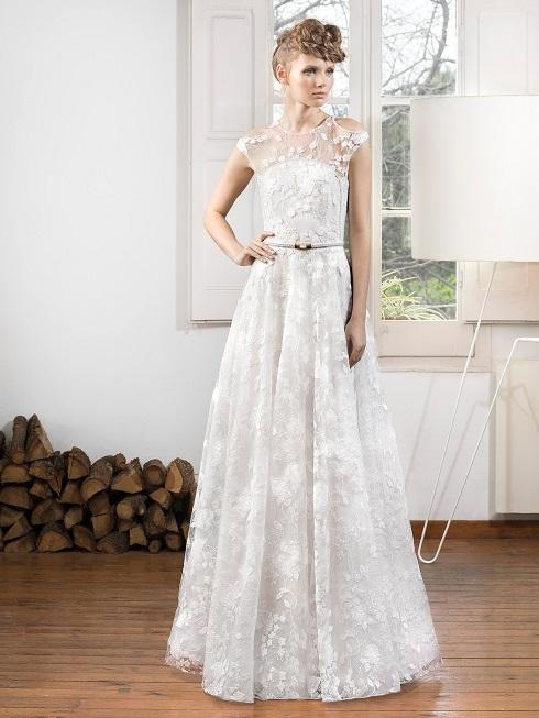 inmaculada-garcia-barcelona-wedding-dress-izumi-weddingsonline