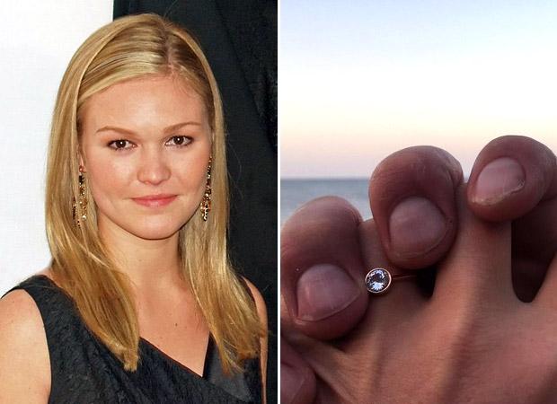 julia-stiles-engagement-ring