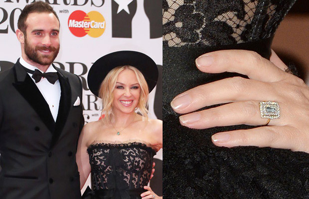 kylie-minogue-engagement