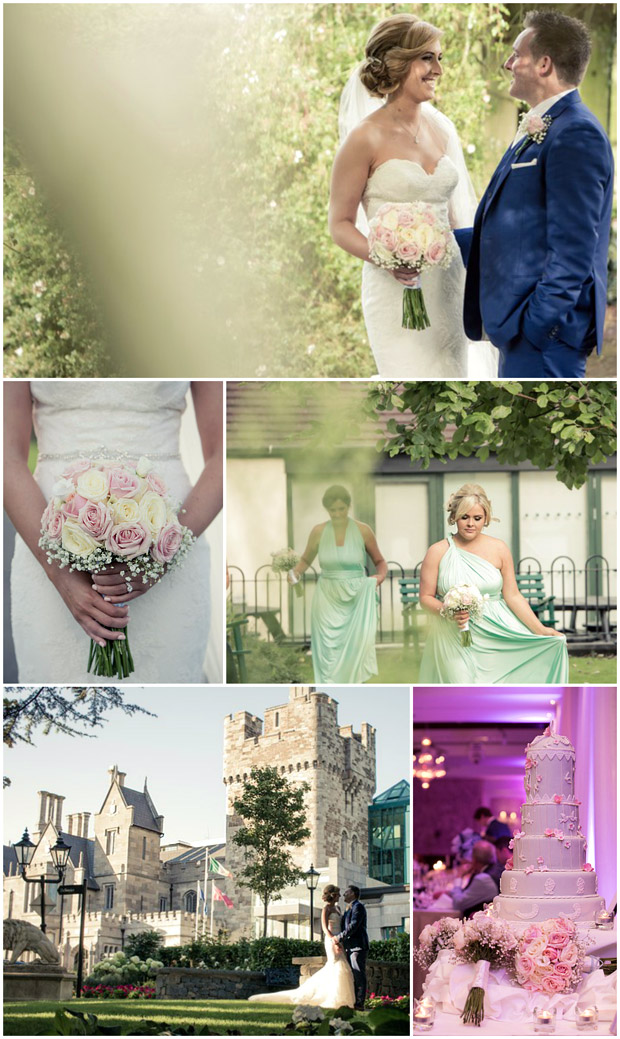 laura-graham-top-real-weddings-2016