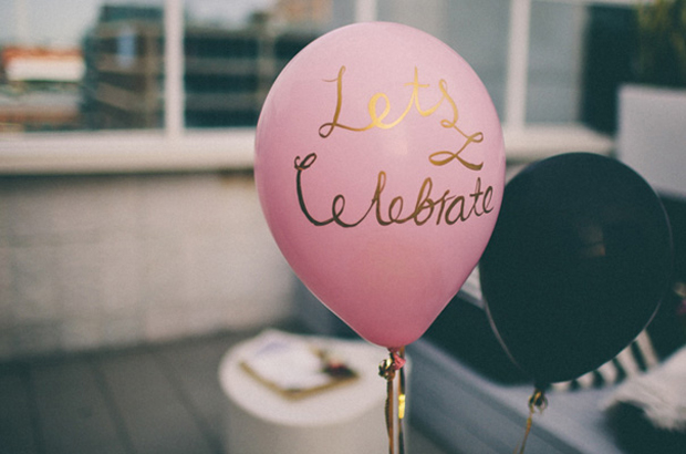 let's-celebrate-balloons-engagement-party