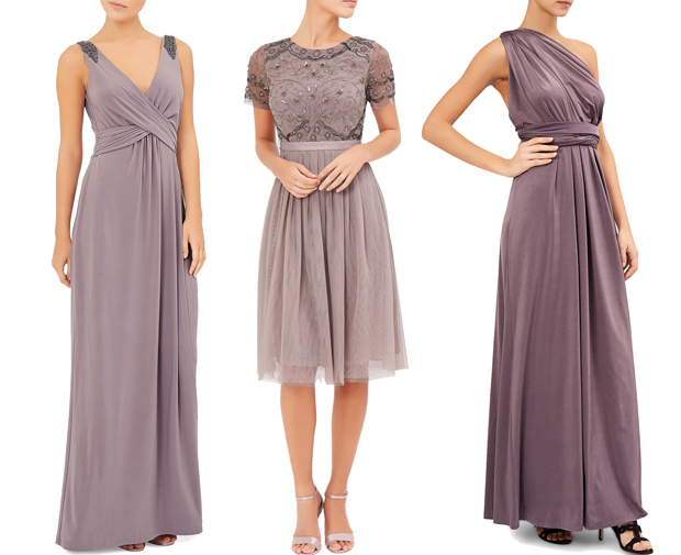 lilac-bridesmaid-dresses