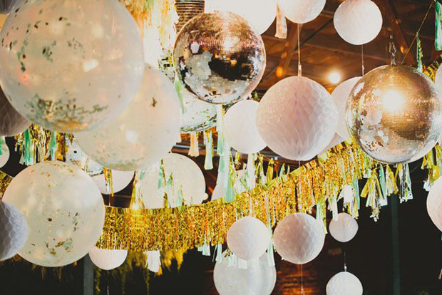 party-decor-dance-floor-wedding