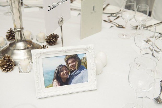personalised-table-names