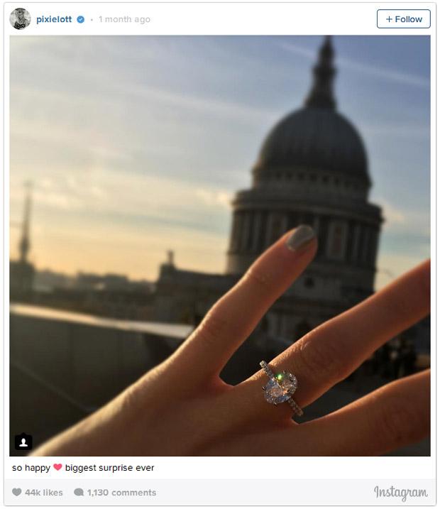 pixie-lott-engagement-ring