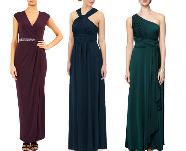 rich-jewel-coloured-bridesmaid-dresses