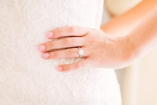 ring-finger-diamante-jewels-wedding-nails