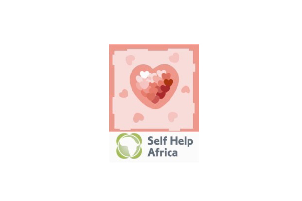 self-help-africa-charity-wedding-favours