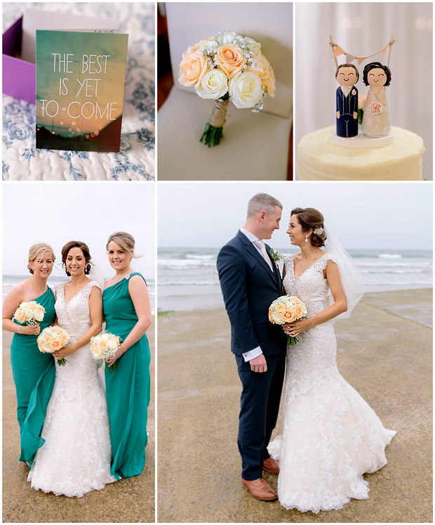 sharon-tadhg-top-real-weddings-2016