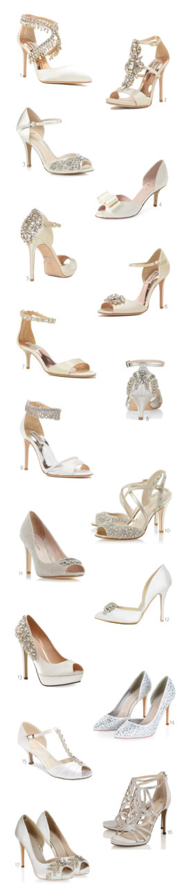show-stopping-wedding-shoes-2017