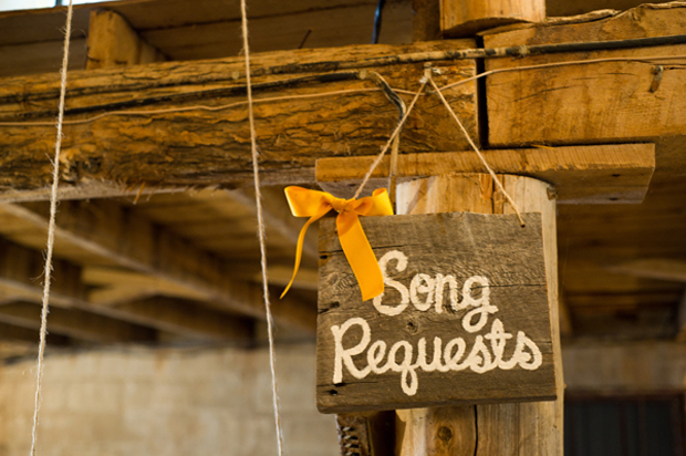 song-requests-wedding-dance-floor-tips