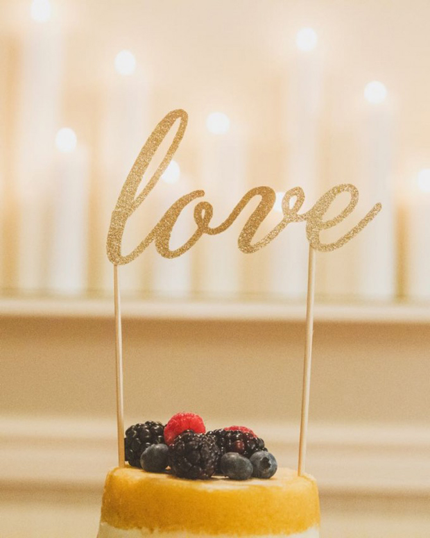 sparkly-love-cake-topper