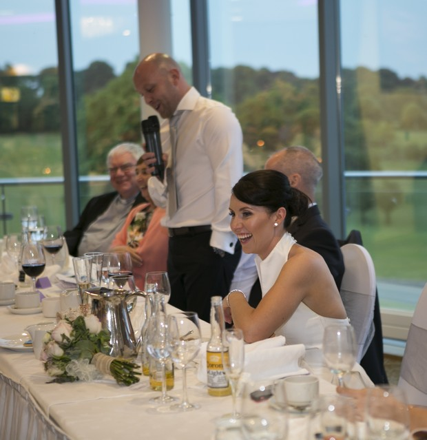 speeches-glasson-wedding