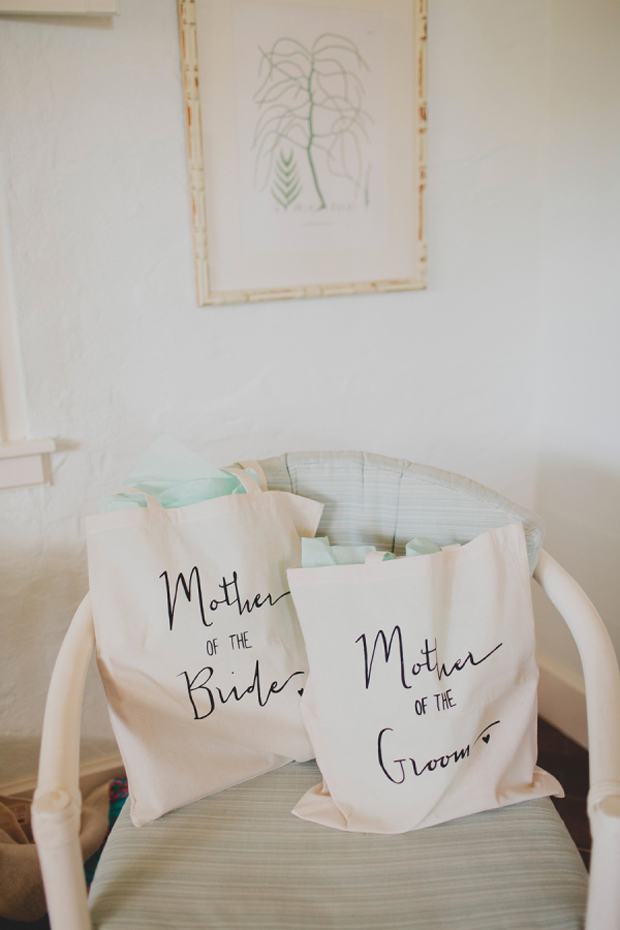 wedding-gifts-for-parents-mother-of-the-bride-tote