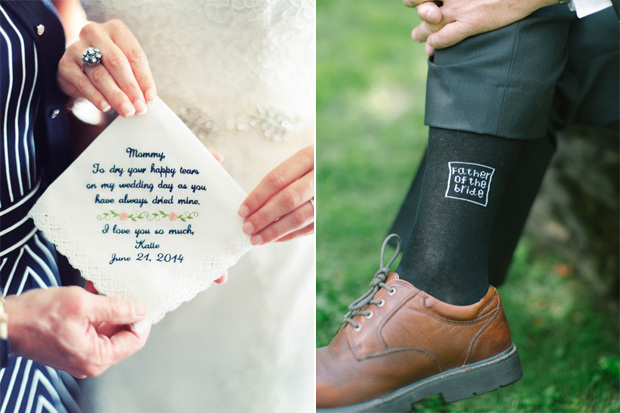13 thoughtful wedding gifts for parents weddingsonline its all about gifts at the moment with christmas on the horizon but your wedding day is also a lovely opportunity to give a little token of thanks to loved junglespirit Images