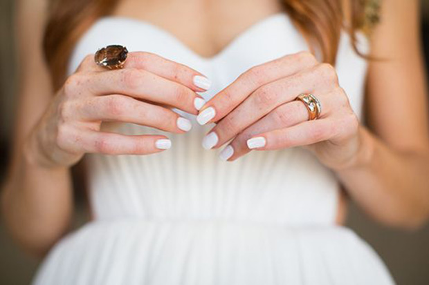 white-wedding-nails-2