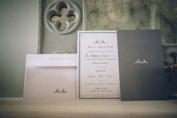 11-Monogrammed-Wedding-Invitation-bride-groom-logo-weddingsonline