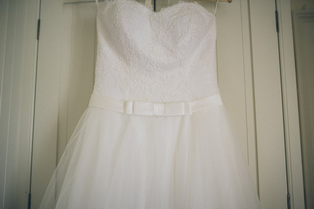 12-Irish-wedding-dress-designer-Kathy-de-Stafford-weddingsonline