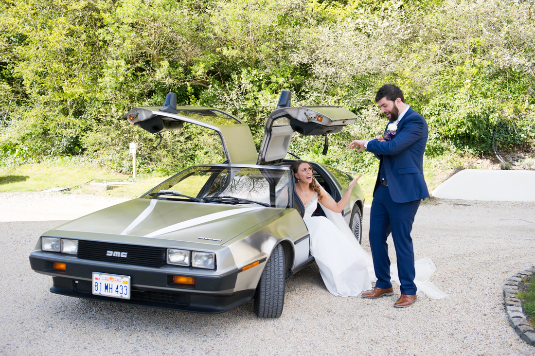 15-Wedding-Car-Ireland-Delorean-Rent-Real-Blog-weddingsonline (3)
