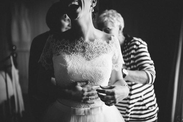 17-Emma-Russell-Photography-Real-Wedding-Blog-weddingsonline