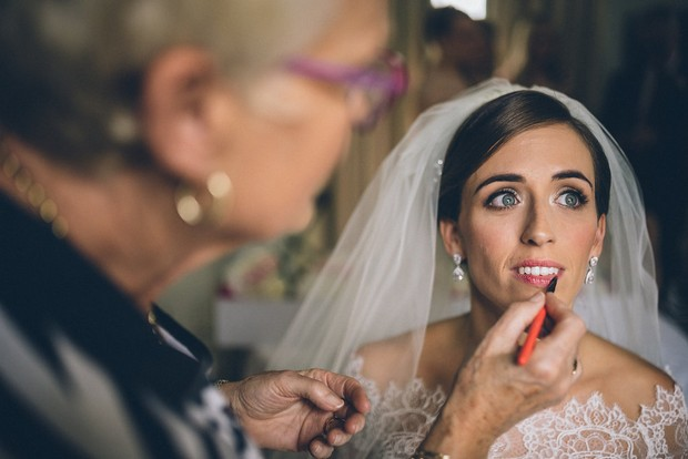 19-Wedding-make-up-artist-ireland-Marie-Joseph-Emma-Russell-Photography-weddingsonline