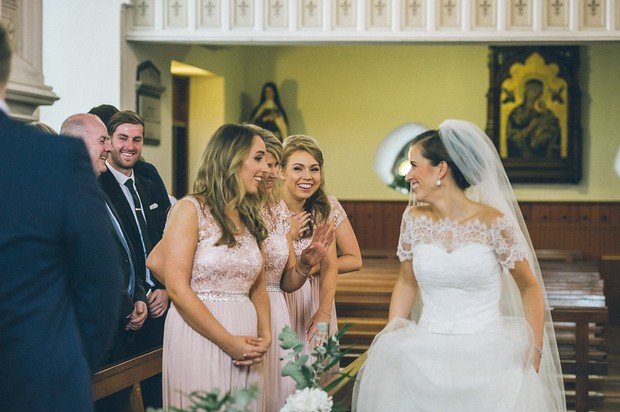 21-Real-Wedding-St-Michaels-church-Castlepollard-Westmeath-Emma-Russell-Photography-weddingsonline (10)