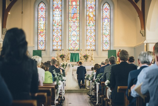 21-Real-Wedding-St-Michaels-church-Castlepollard-Westmeath-Emma-Russell-Photography-weddingsonline (11)
