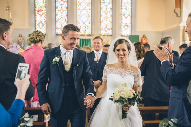 21-Real-Wedding-St-Michaels-church-Castlepollard-Westmeath-Emma-Russell-Photography-weddingsonline (12)