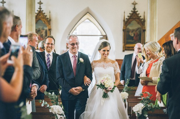 21-Real-Wedding-St-Michaels-church-Castlepollard-Westmeath-Emma-Russell-Photography-weddingsonline (3)