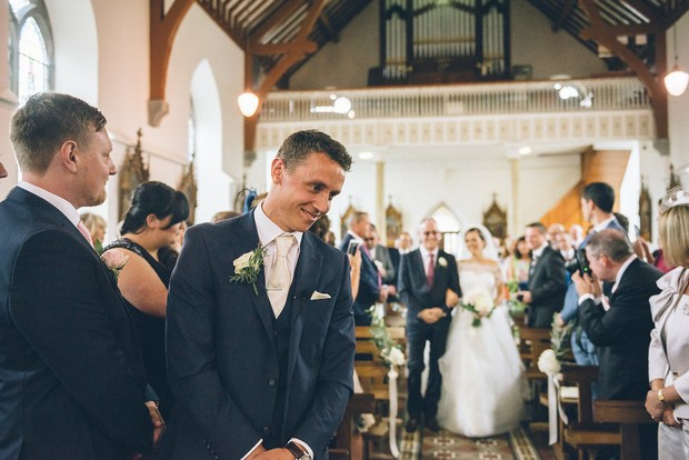 21-Real-Wedding-St-Michaels-church-Castlepollard-Westmeath-Emma-Russell-Photography-weddingsonline (4)