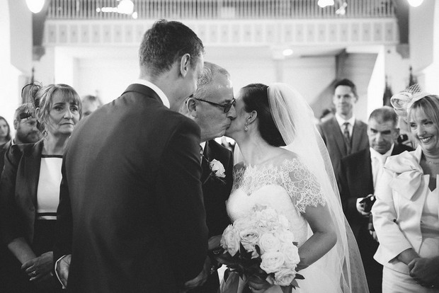21-Real-Wedding-St-Michaels-church-Castlepollard-Westmeath-Emma-Russell-Photography-weddingsonline (5)