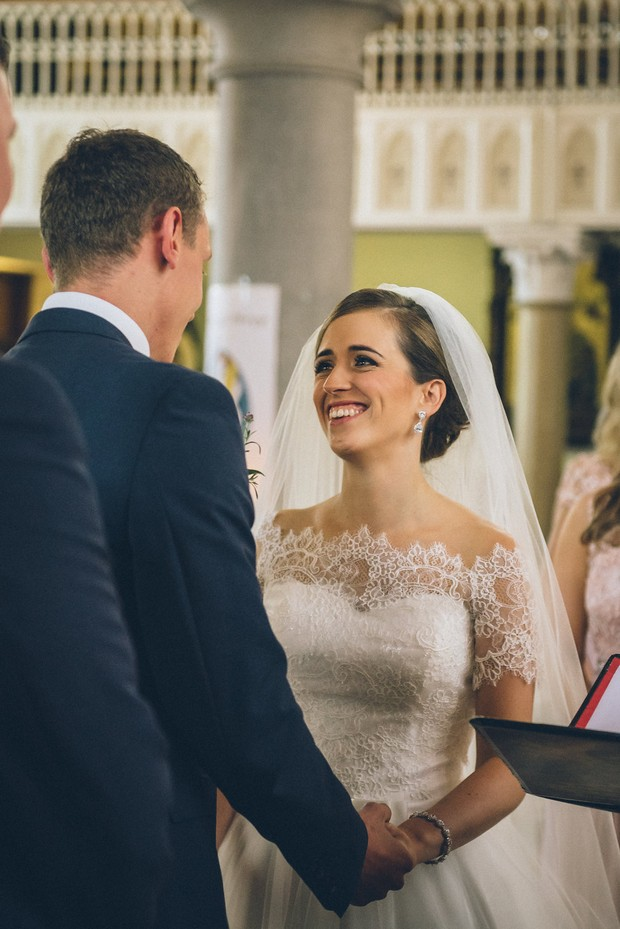 21-Real-Wedding-St-Michaels-church-Castlepollard-Westmeath-Emma-Russell-Photography-weddingsonline (6)