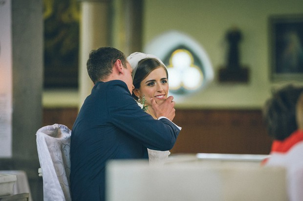 21-Real-Wedding-St-Michaels-church-Castlepollard-Westmeath-Emma-Russell-Photography-weddingsonline (8)