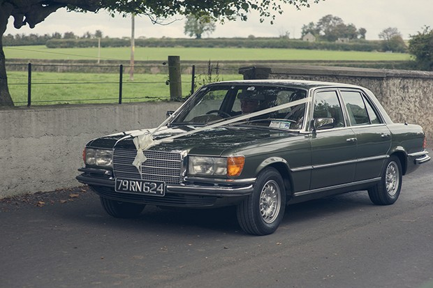 21-Vintage-wedding-car-classic-70s-Ireland-weddingsonline